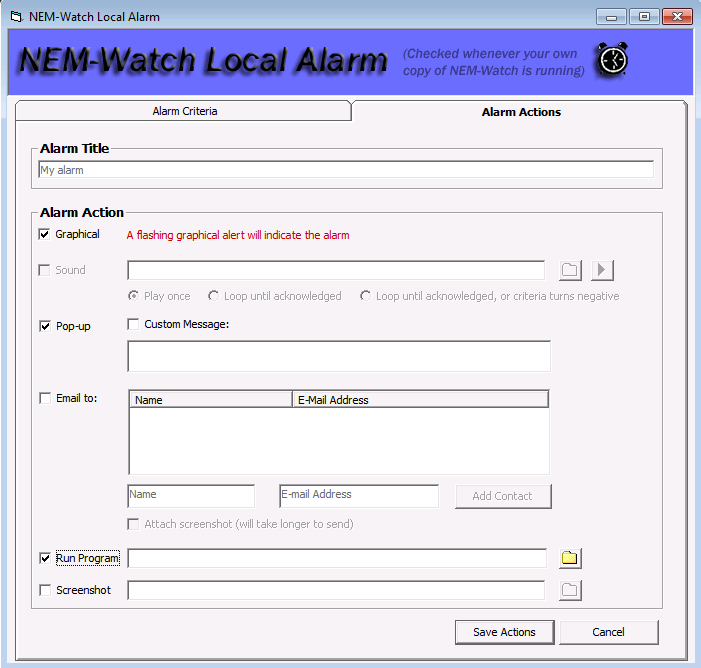 NEM-Watch-AlarmActions
