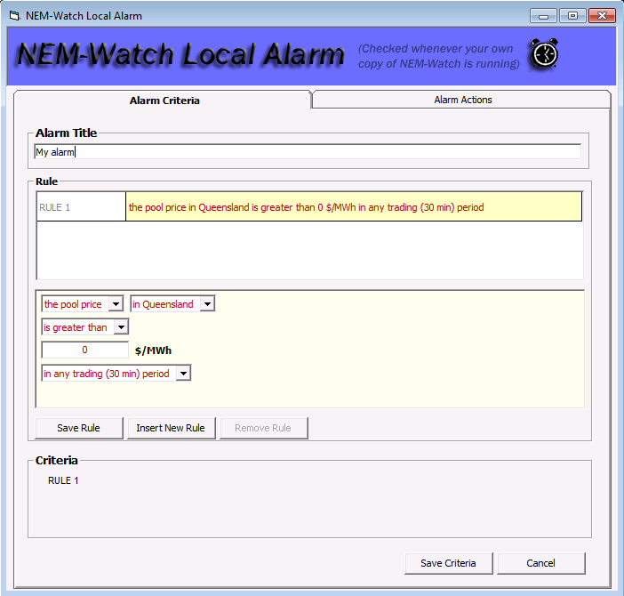 NEM-Watch-AlarmCriteria