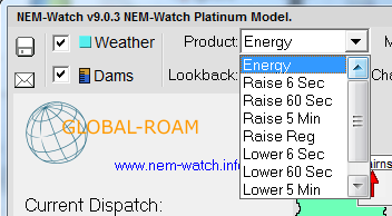 NEM-Watch-MapControls