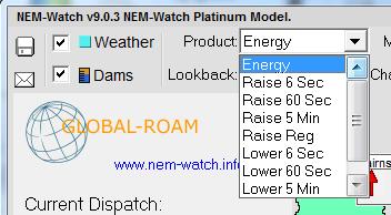 NEM-Watch-MapControls