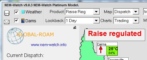 NEM-Watch-RaiseRegulated