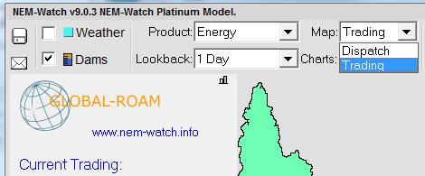 NEM-Watch-dispatch-trading